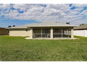 216 Se 25th Ter, Cape Coral, FL 33904