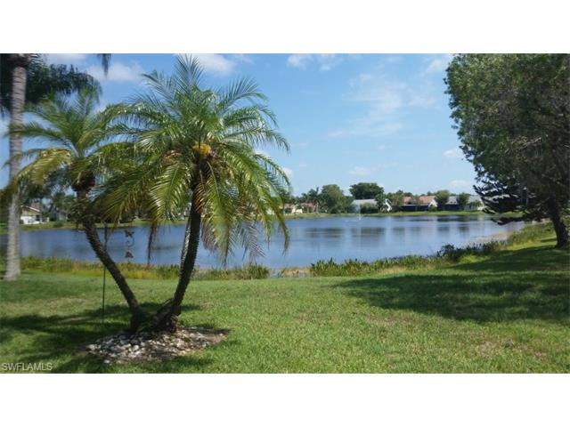 13181 Heather Ridge Loop, Fort Myers, FL 33966