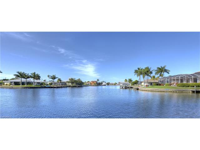 4938 Sw 2nd Ave, Cape Coral, FL 33914