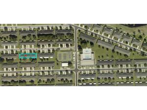 1226 Hazeltine Dr, Fort Myers, FL 33919