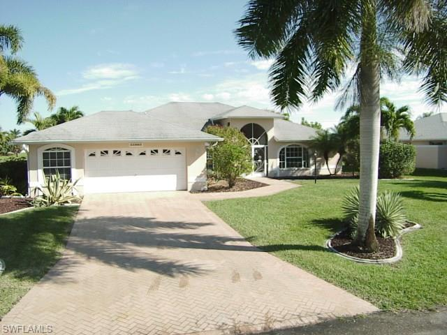 11902 Royal Tee Cir, Cape Coral, FL 33991