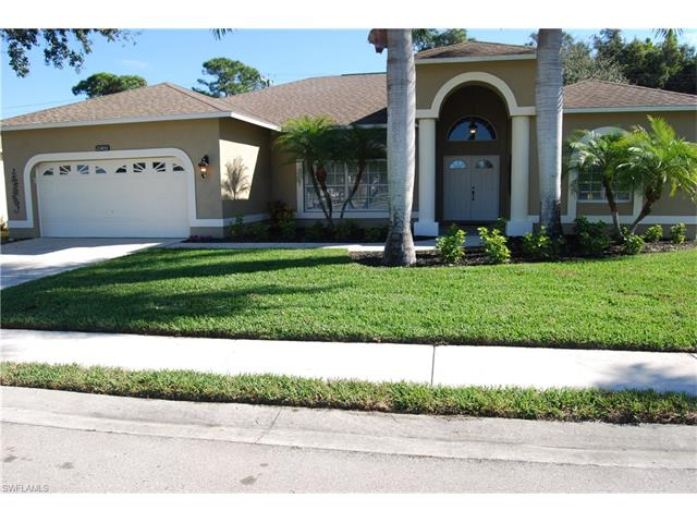 23453 Olde Meadowbrook Cir, Estero, FL 34134