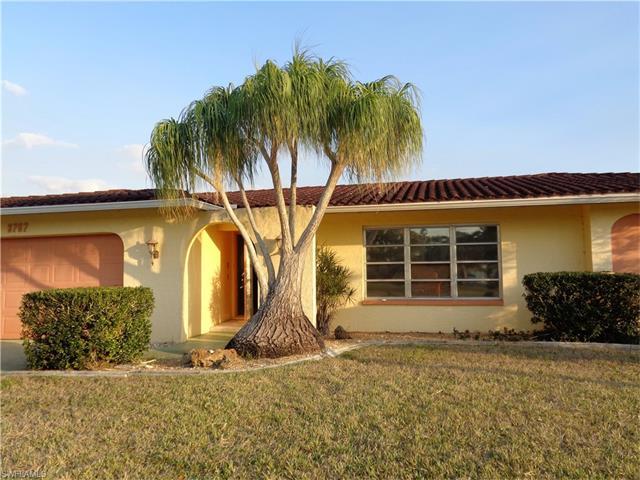 3707 Palm Tree Blvd, Cape Coral, FL 33904