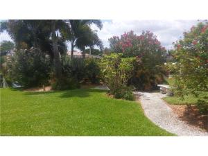 4309 Mariner Way 202, Fort Myers, FL 33919