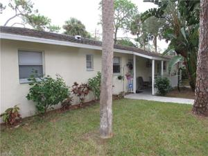 145 W Mariana Ave, North Fort Myers, FL 33903