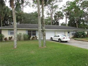 1534 Piney Rd, North Fort Myers, FL 33903