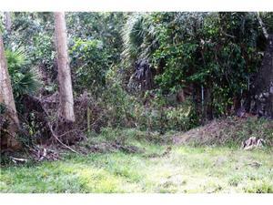3800 Sw 21st St, Okeechobee, FL 34974