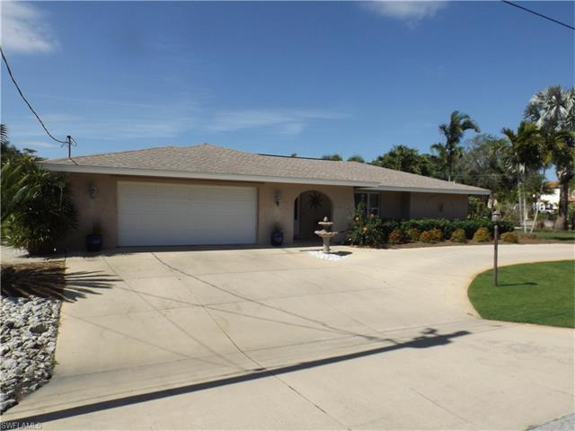 490 Keenan Ave, Fort Myers, FL 33919