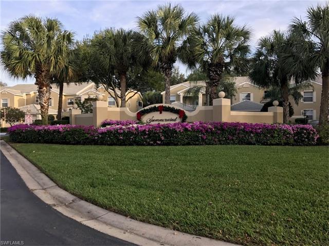 12065 Summergate Cir 101, Fort Myers, FL 33913