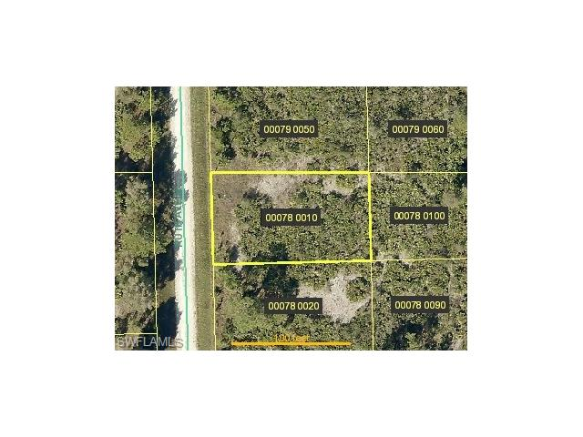 6010 Ruth Ave N, Lehigh Acres, FL 33971
