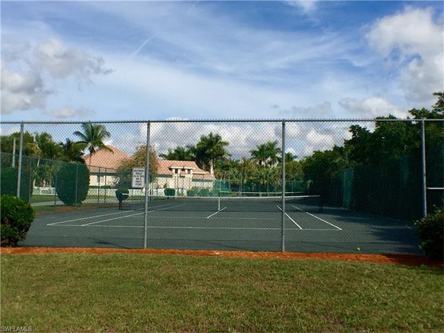 4511 Randag Dr, North Fort Myers, FL 33903