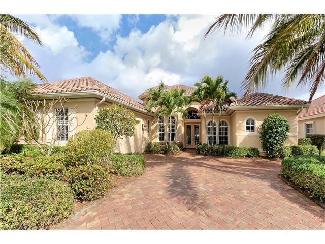 12909 Kingsmill Way, Fort Myers, FL 33913