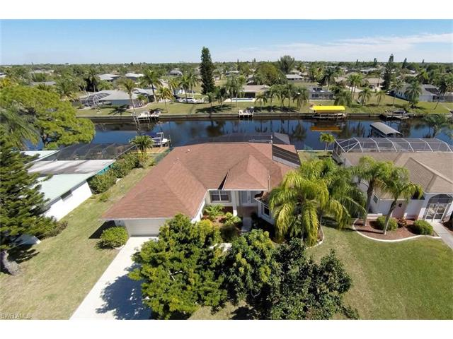 1503 Se 10th Ave, Cape Coral, FL 33990