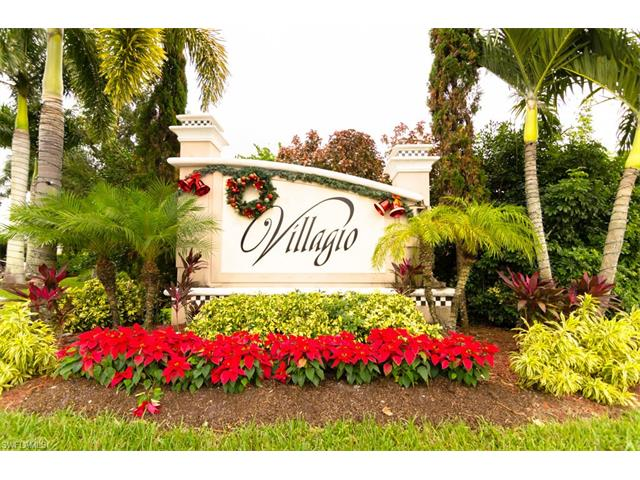 10126 Villagio Palms Way 208, Estero, FL 33928