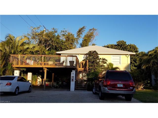 681 Estero Blvd, Fort Myers Beach, FL 33931