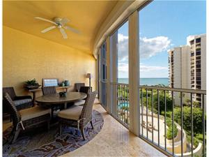 4501 Gulf Shore Blvd N 803, Naples, FL 34103