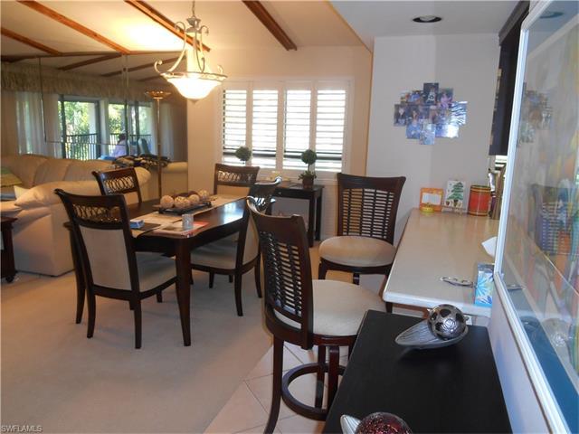 16675 Forest Blvd 204, Fort Myers, FL 33908
