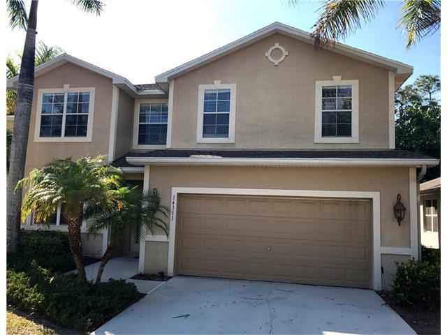 14111 Danpark Loop, Fort Myers, FL 33912