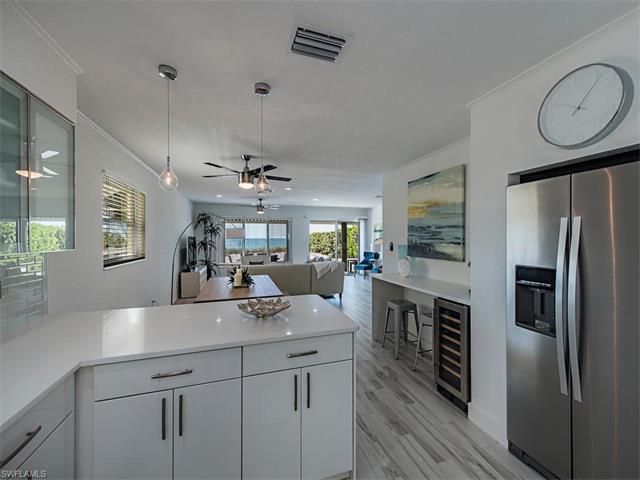 26892 Hickory Blvd, Bonita Springs, FL 34134