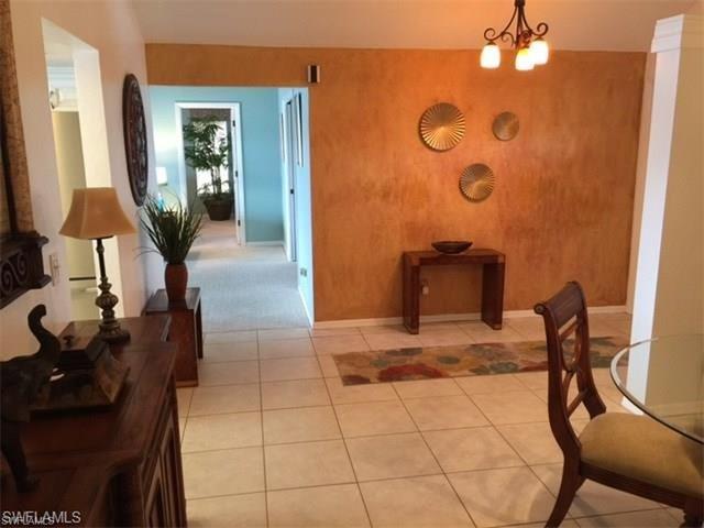 16 Se 12th Ave, Cape Coral, FL 33990