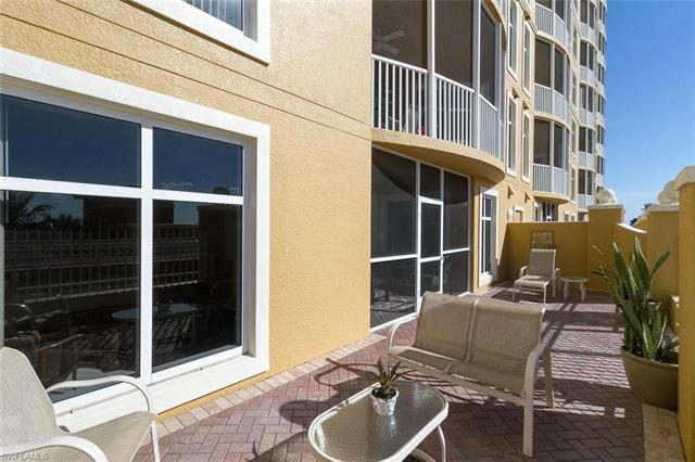 6021 Silver King Blvd 104, Cape Coral, FL 33914