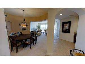 6021 Silver King Blvd 205, Cape Coral, FL 33914