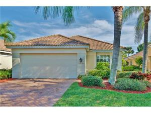 10077 Colonial Country Club Blvd, Fort Myers, FL 33913