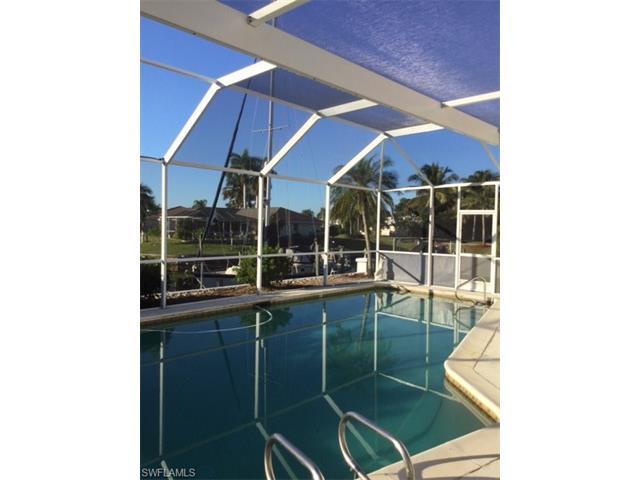 9731 Cypress Lake Dr, Fort Myers, FL 33919