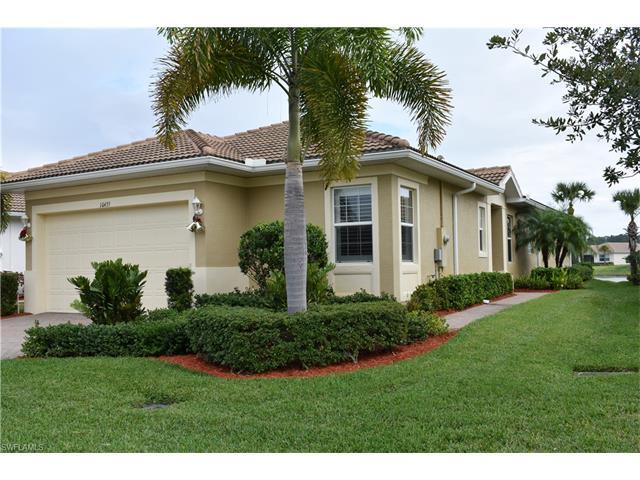 10435 Materita Dr, Fort Myers, FL 33913
