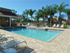 7130 Golden Eagle Ct 311, Fort Myers, FL 33912