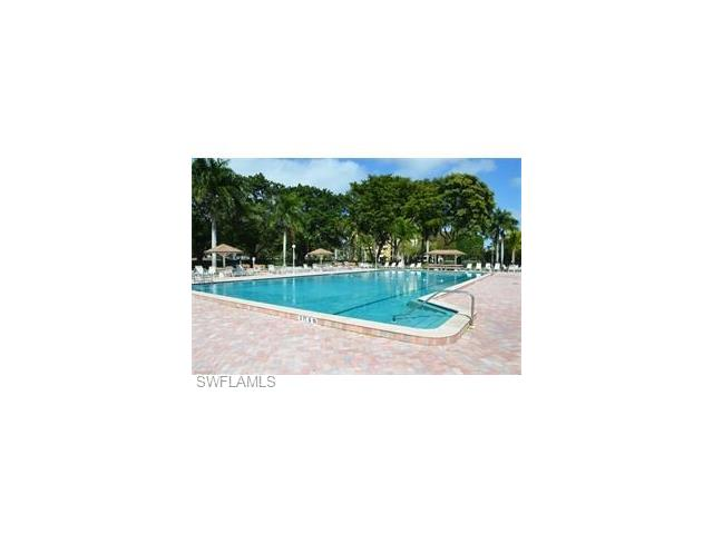 4223 Bay Beach Ln A2, Fort Myers Beach, FL 33931