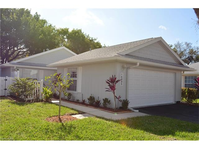 14895 Crescent Cove Dr, Fort Myers, FL 33908