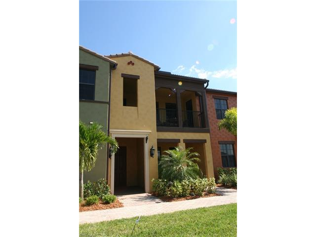 11920 Paseo Grande Blvd 4103, Fort Myers, FL 33912
