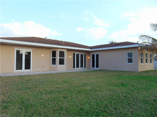 4534 Sw 6th Ave, Cape Coral, FL 33914