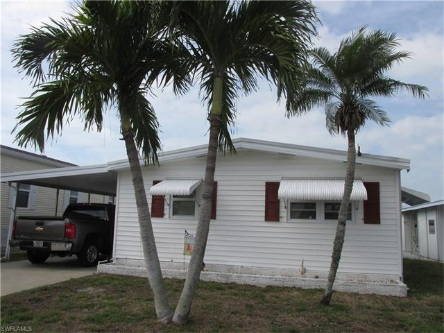 11570 Dogwood Ln, Fort Myers Beach, FL 33931
