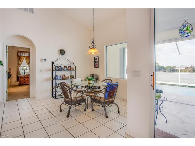 1714 Ne 24th Ave, Cape Coral, FL 33909