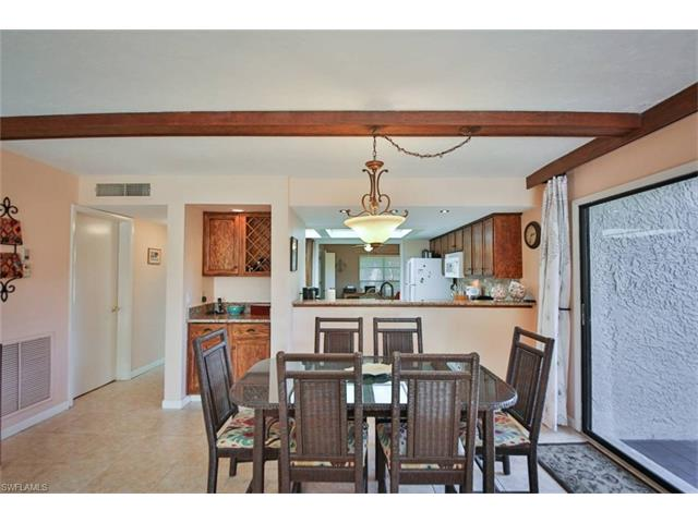16424 Timberlakes Dr 101, Fort Myers, FL 33908