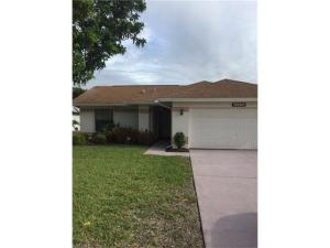 13154 Heather Ridge Loop, Fort Myers, FL 33966