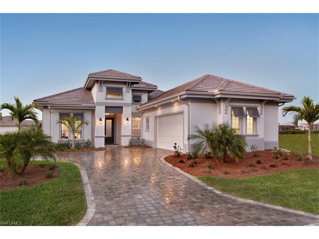 17314 Hidden Estates Cir, Fort Myers, FL 33908