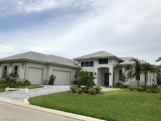 17304 Hidden Estates Cir, Fort Myers, FL 33908