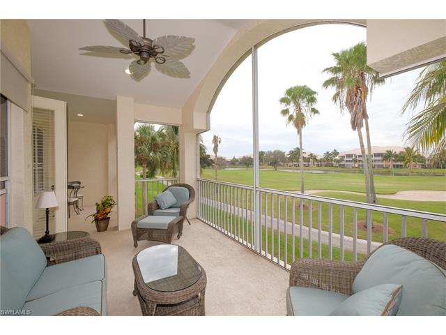 9211 Bayberry Bend 203, Fort Myers, FL 33908