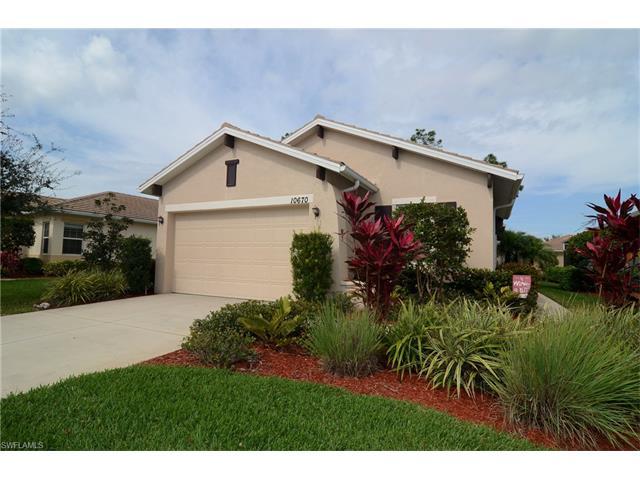 10670 Camarelle Cir, Fort Myers, FL 33913