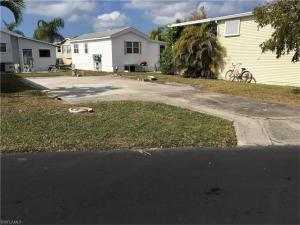 19681 Summerlin Rd, Fort Myers, FL 33908