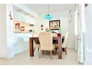 4269 Island Cir A, Fort Myers, FL 33919