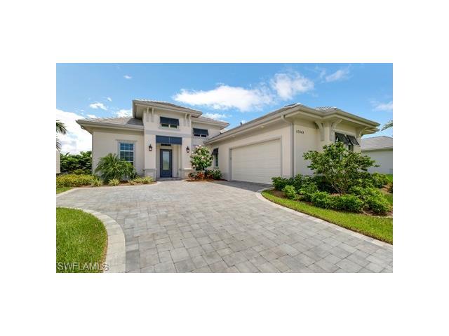 17243 Hidden Estates Cir, Fort Myers, FL 33908