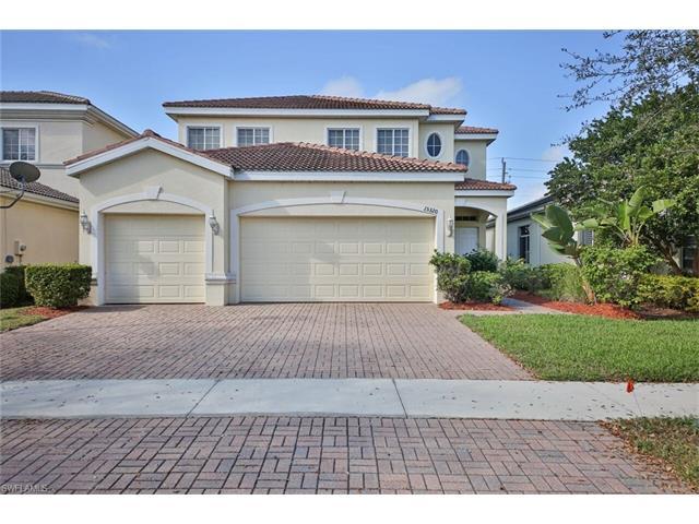 15320 Laguna Hills Dr, Fort Myers, FL 33908