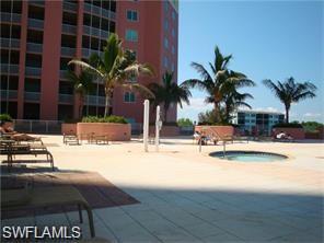 2743 1st St 805, Fort Myers, FL 33916