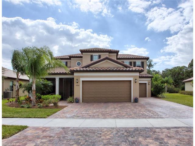 10832 Rutherford Rd, Fort Myers, FL 33913