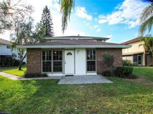 5804 Newfoundland Cir 1, Fort Myers, FL 33907