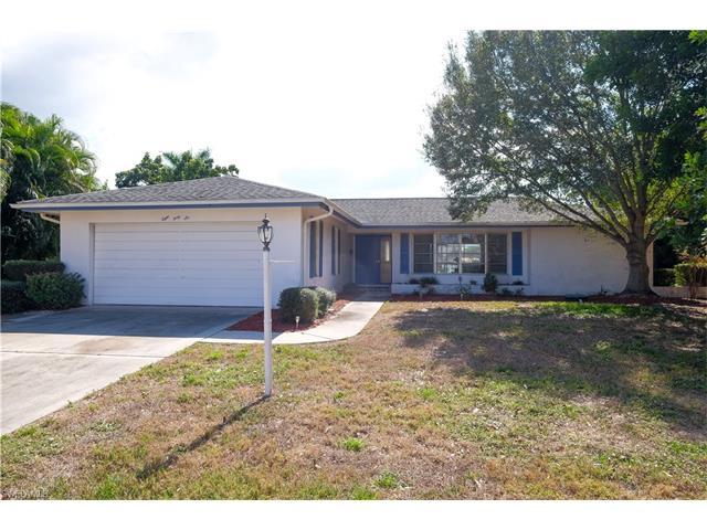 846 Cypress Lake Cir, Fort Myers, FL 33919
